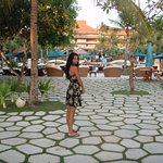 Photo of The Westin Resort Nusa Dua, Bali
