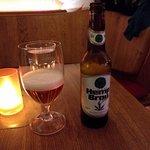 Hemp Beer!!!