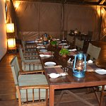 Photo of Rhotia Valley Tented Lodge