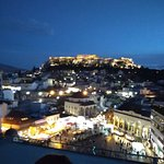 Photo of Monastiraki