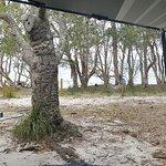 NRMA Myall Shores Holiday Park Bild
