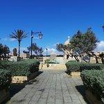 Gardjola Gardensの写真