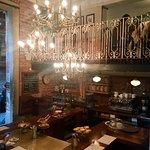 Photo of Cafe Nin