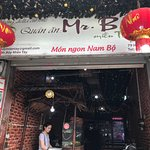 Photo of Mr. Bay Mien Tay Restaurant - Hang Dieu
