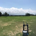 Photo of Waikoloa Beach Golf Course