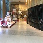 Photo of Hotel Novotel Taipei Taoyuan International Airport