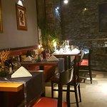 Foto di Trezo Restauracja