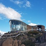Mt Wellington