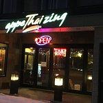 Foto de AppeThaizing Thai Restaurant