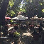 Taverna Progoulis