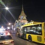 Photo of Chinatown - Bangkok