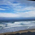 Pelican Shores Inn Resmi