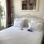 Foto de Hotel Joyce - Astotel