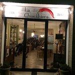 Photo of La Chiacchiera