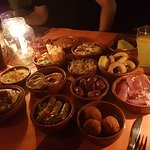 Photo of Tapas Locas