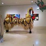 Photo of Museu do Oriente