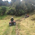 Photo of Ruapehu Adventure Rides