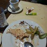 ภาพถ่ายของ Restaurant Le val Marin