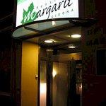 Hotel Margarit Φωτογραφία