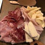 Photo of bar cantuccio
