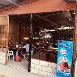 Photo of Miss Island Bakery &Restaurant