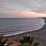 Foto de Sol Guadalmar