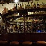 Pub all'Oca Foto