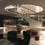 Photo of Radisson Collection Royal Hotel, Copenhagen