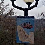 Sacro Monte di Orta Foto