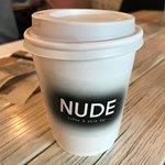Photo of NUDE