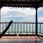 Photo of Zanzibar Serena Hotel