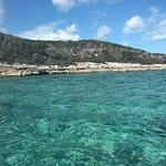 Photo of Exuma Water Sports