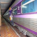 Photo of Thailand Railways