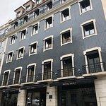Photo of 9 Hotel Mercy