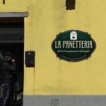 Foto di La Panetteria