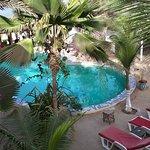 Photo de Hotel Coeur Senegal