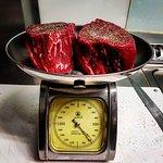 Photo of Maier's Gastro