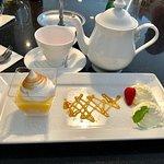 Livv finest food & drinks의 사진