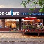 Surat's Best Cafe Lounge destination.