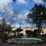 Photo of Lower Barrakka Gardens