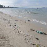 Photo of Serendipity Beach