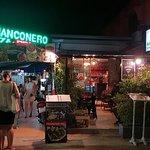 Фотография Bianconero da Tuveri Restaurant & Pizzeria