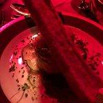 Foto de Rojo Tango