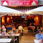 Kashmir Restaurant resmi