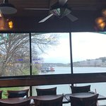 Foto de Calhoun's On The River