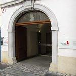 Photo of Mozart Haus