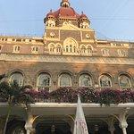 Photo of The Taj Mahal Palace, Mumbai