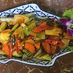 Bilde fra Sawasdee Restaurant