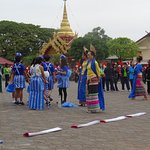 Φωτογραφία: Chiang Saen