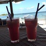 Photo de Sunlight Restaurant & Bar